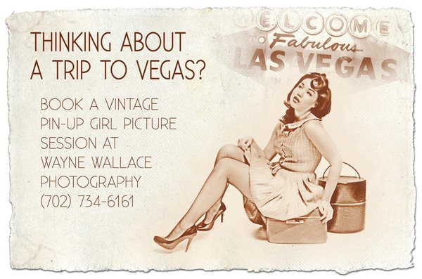 Labels: rockabilly weekend, vintage pin-up girl pictures, viva las vegas