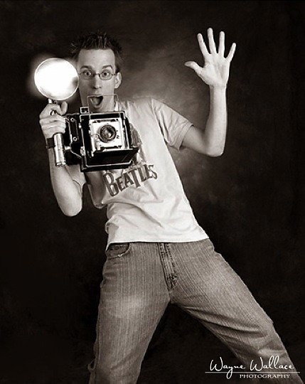 Wayne-Wallace-Photography-Portrait-Samples-000045.jpg