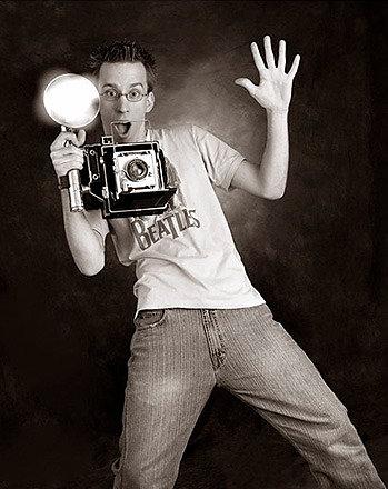 Wayne-Wallace-Photography-Headshot-Samples-000030.jpg