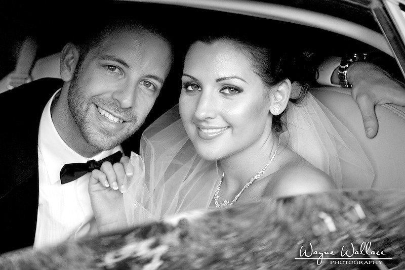 Wayne-Wallace-Photography-JD-Wedding-Samples-000001.jpg