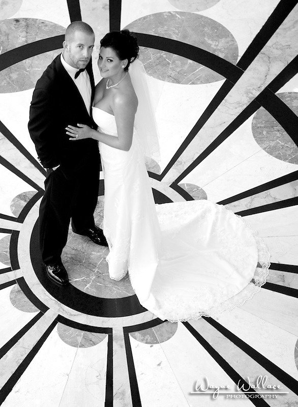 Wayne-Wallace-Photography-JD-Wedding-Samples-000003.jpg