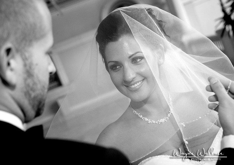 Wayne-Wallace-Photography-JD-Wedding-Samples-000004.jpg