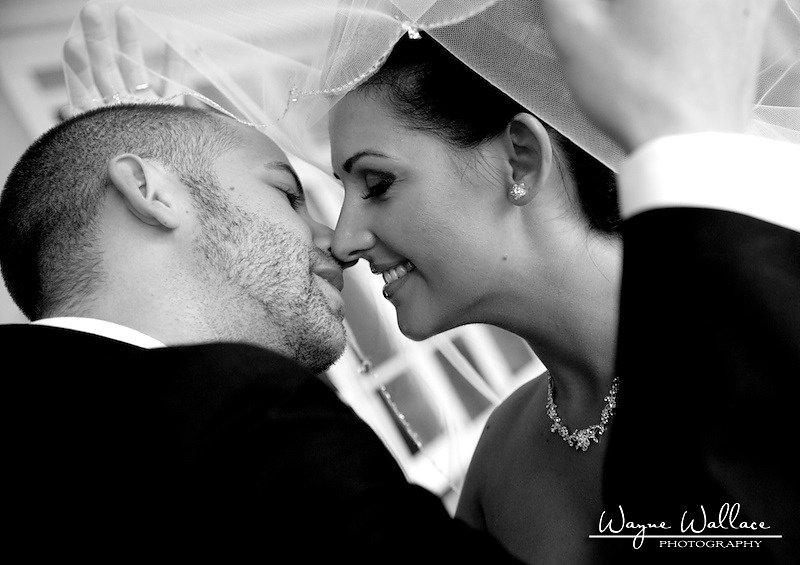 Wayne-Wallace-Photography-JD-Wedding-Samples-000005.jpg