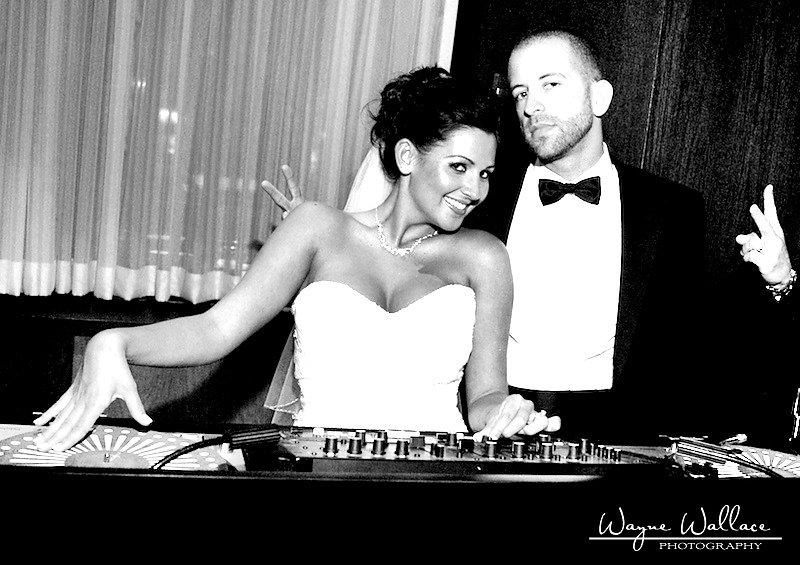 Wayne-Wallace-Photography-JD-Wedding-Samples-000006.jpg