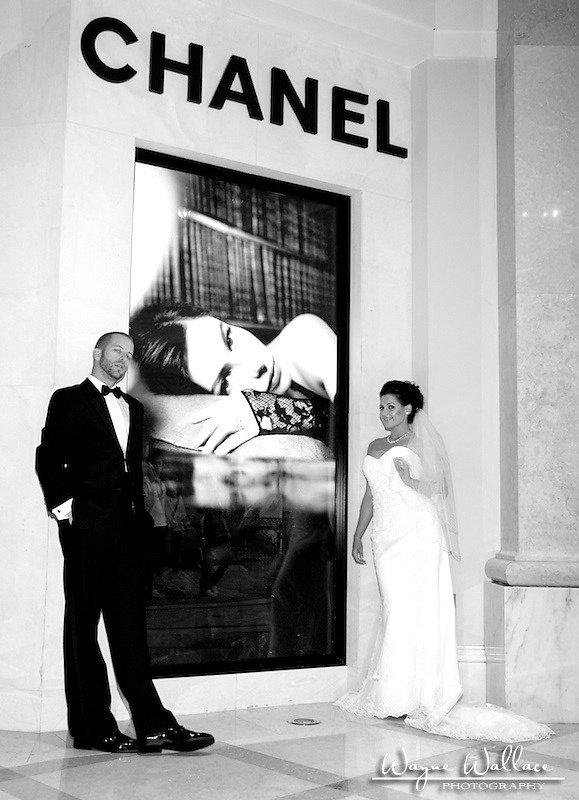 Wayne-Wallace-Photography-JD-Wedding-Samples-000007.jpg