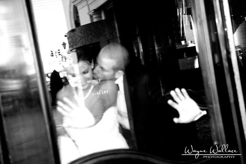 Wayne-Wallace-Photography-JD-Wedding-Samples-000009.jpg