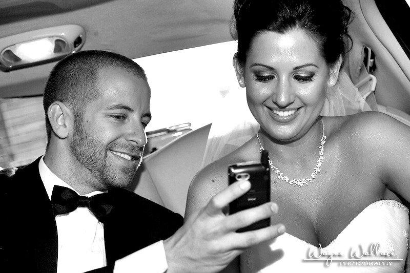 Wayne-Wallace-Photography-JD-Wedding-Samples-000010.jpg