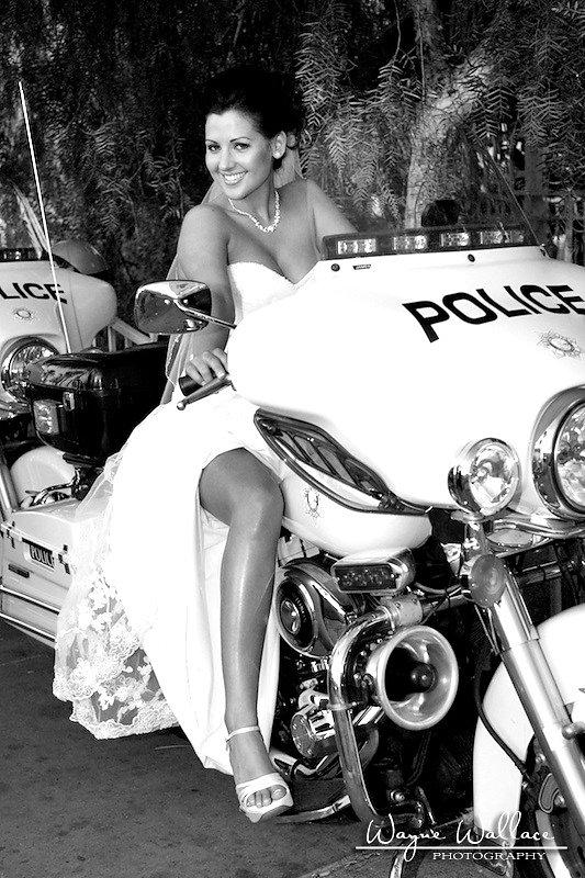 Wayne-Wallace-Photography-JD-Wedding-Samples-000011.jpg