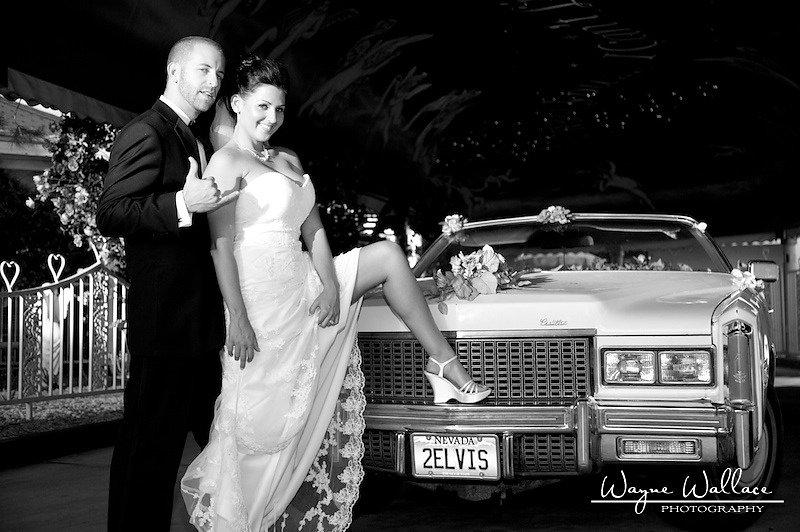 Wayne-Wallace-Photography-JD-Wedding-Samples-000012.jpg