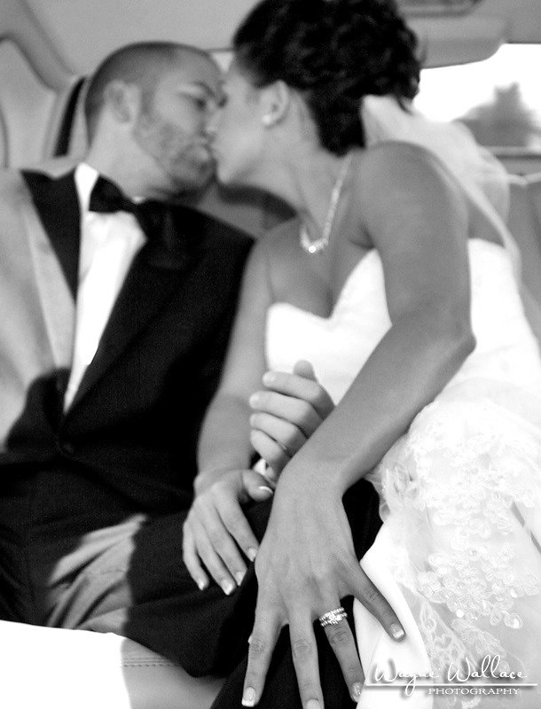 Wayne-Wallace-Photography-JD-Wedding-Samples-000022.jpg