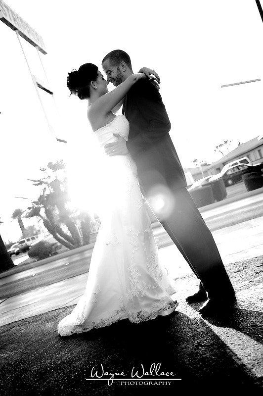 Wayne-Wallace-Photography-JD-Wedding-Samples-000013.jpg