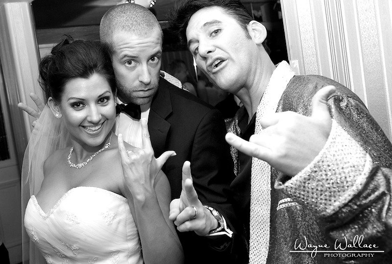 Wayne-Wallace-Photography-JD-Wedding-Samples-000015.jpg