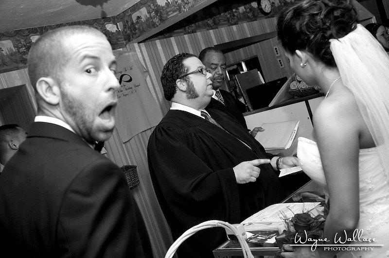 Wayne-Wallace-Photography-JD-Wedding-Samples-000016.jpg