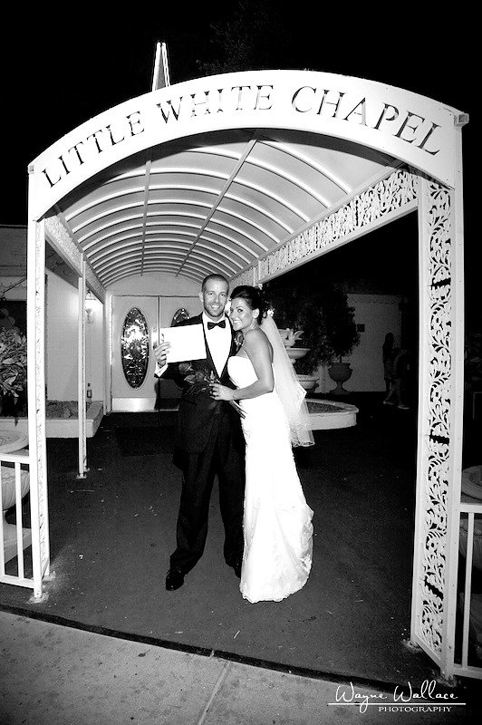 Wayne-Wallace-Photography-JD-Wedding-Samples-000017.jpg