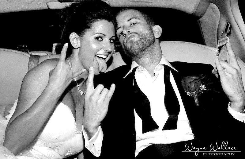 Wayne-Wallace-Photography-JD-Wedding-Samples-000019.jpg