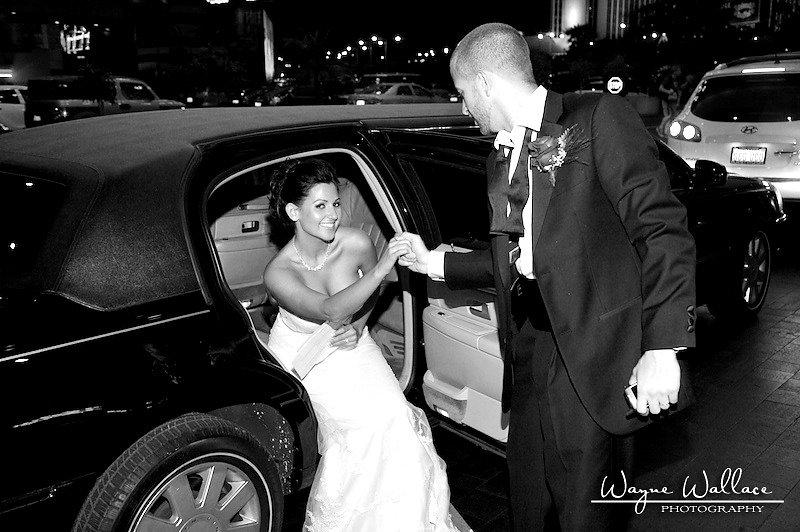 Wayne-Wallace-Photography-JD-Wedding-Samples-000020.jpg