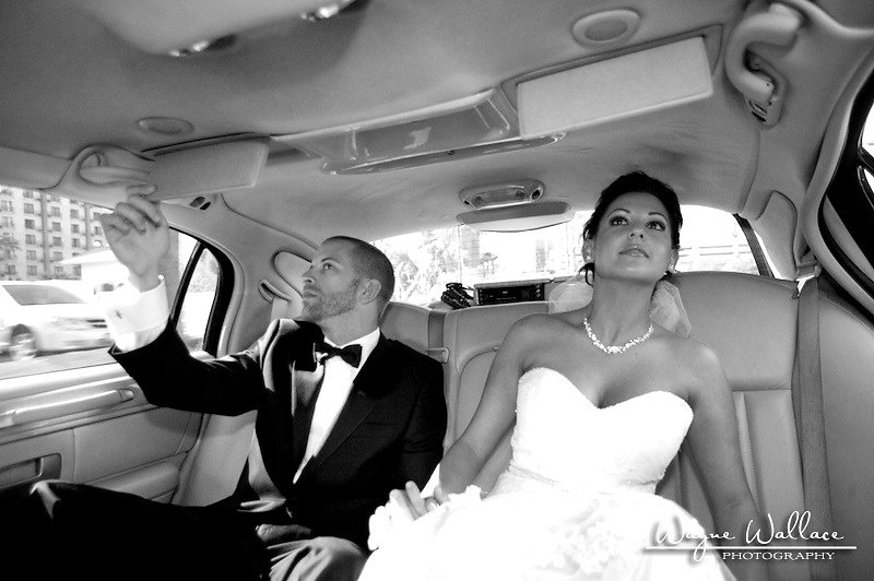 Wayne-Wallace-Photography-JD-Wedding-Samples-000023.jpg