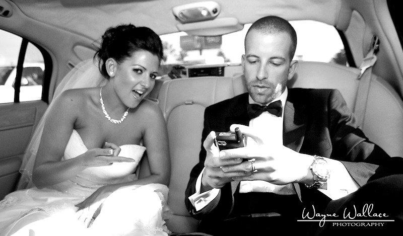 Wayne-Wallace-Photography-JD-Wedding-Samples-000025.jpg