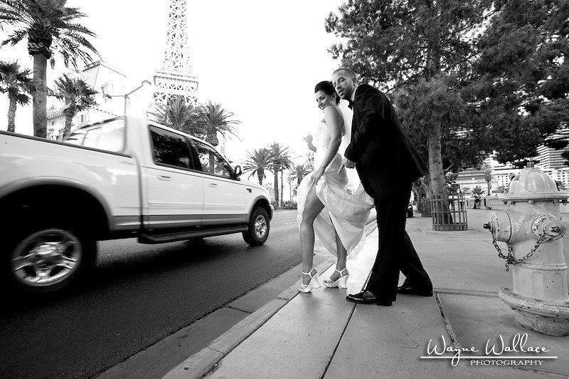 Wayne-Wallace-Photography-JD-Wedding-Samples-000029.jpg