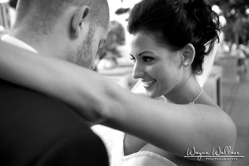 Wayne-Wallace-Photography-JD-Wedding-Samples-000030.jpg