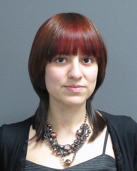 MeiLi-Makeup-Before-After-Samples-000017.jpg
