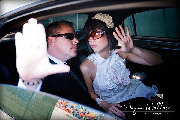 Wayne-Wallace-Photography-Las-Vegas-Wedding-Ayumi-Eric000001.jpg