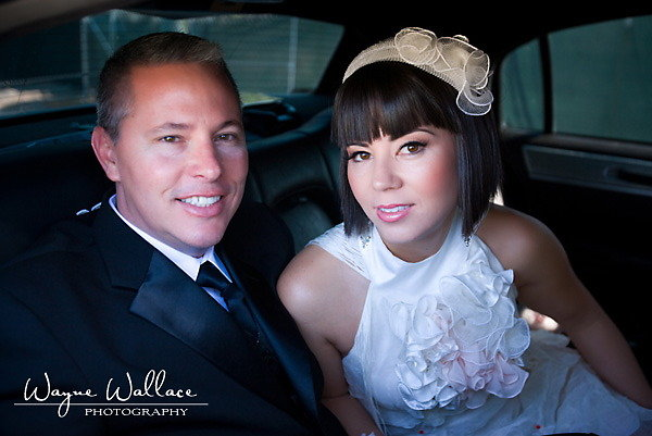 Wayne-Wallace-Photography-Las-Vegas-Wedding-Ayumi-Eric000002.jpg