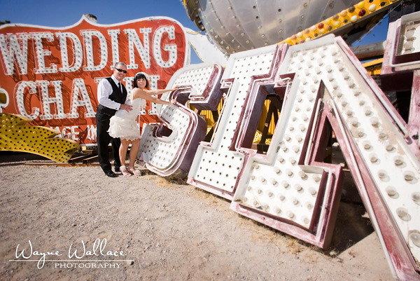 Wayne-Wallace-Photography-Las-Vegas-Wedding-Ayumi-Eric000003.jpg