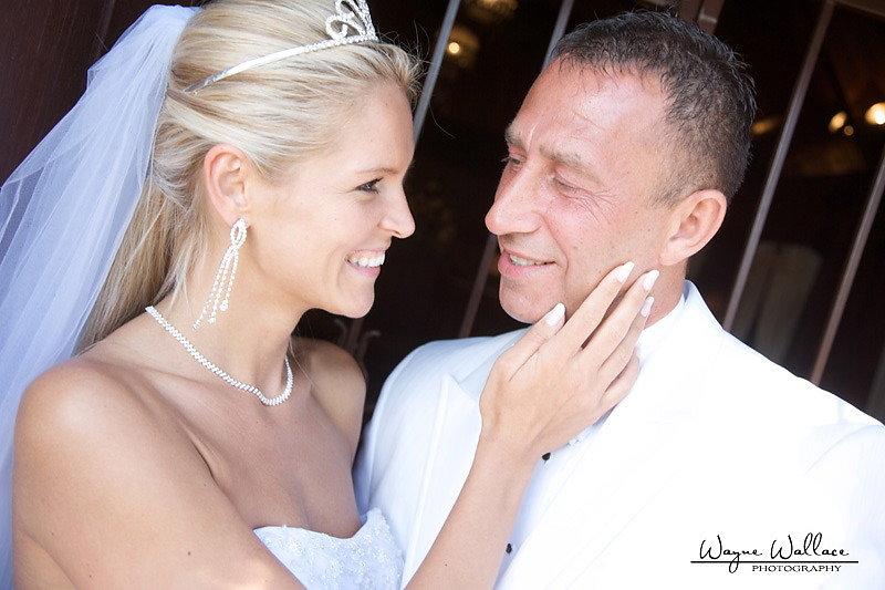 Wayne-Wallace-Photography-Las-Vegas-Wedding-Jowita-Mirek01.jpg