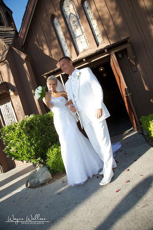 Wayne-Wallace-Photography-Las-Vegas-Wedding-Jowita-Mirek04.jpg