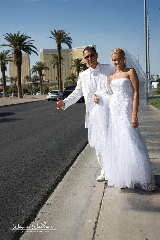 Wayne-Wallace-Photography-Las-Vegas-Wedding-Jowita-Mirek05.jpg