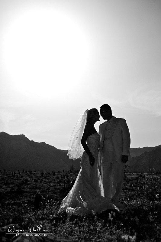 Wayne-Wallace-Photography-Las-Vegas-Wedding-Jowita-Mirek08.jpg