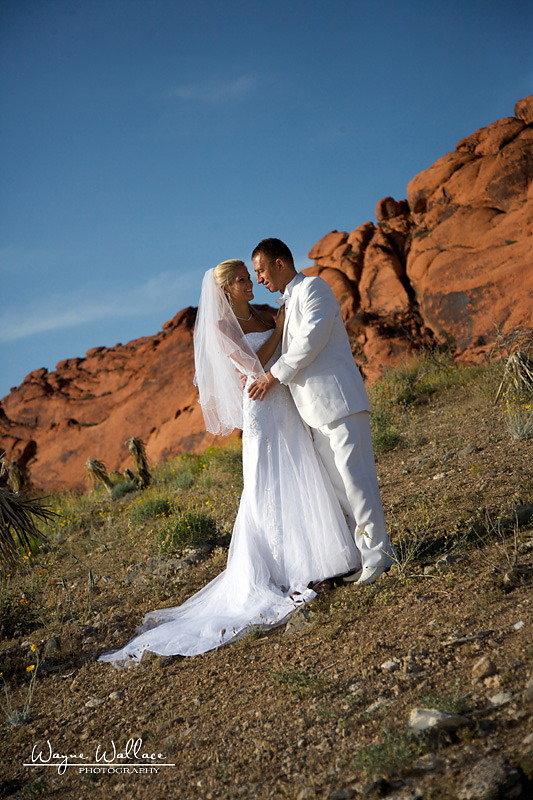 Wayne-Wallace-Photography-Las-Vegas-Wedding-Jowita-Mirek09.jpg