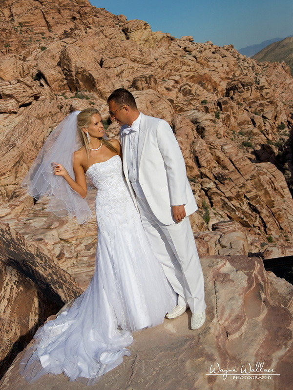 Wayne-Wallace-Photography-Las-Vegas-Wedding-Jowita-Mirek10.jpg