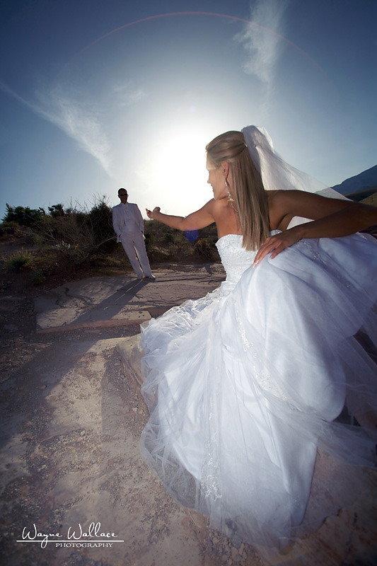 Wayne-Wallace-Photography-Las-Vegas-Wedding-Jowita-Mirek11.jpg