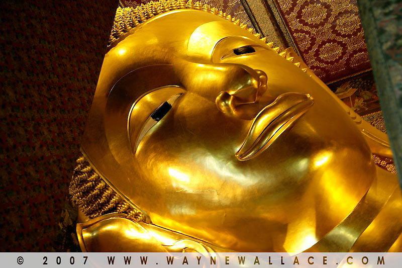 Bangkok-Thailand-09.jpg