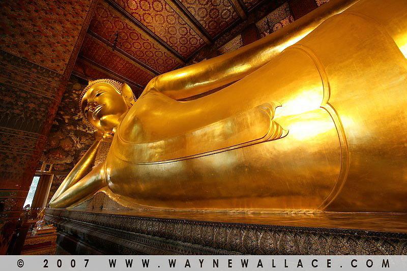 Bangkok-Thailand-11.jpg
