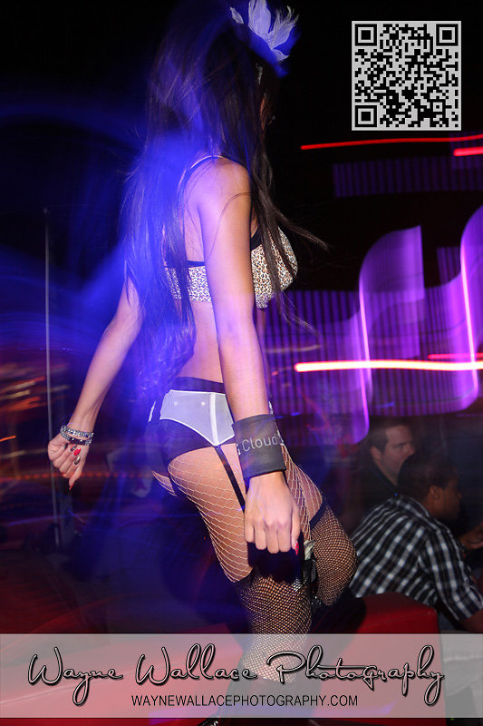 Wayne-Wallace-Photography-Las-Vegas-Go-Go-Dancers-11.jpg
