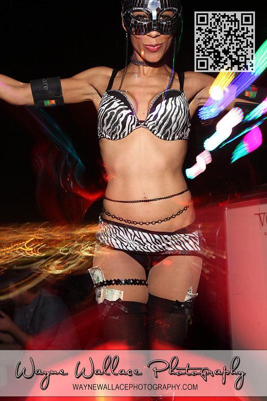 Wayne-Wallace-Photography-Las-Vegas-Go-Go-Dancers-13.jpg