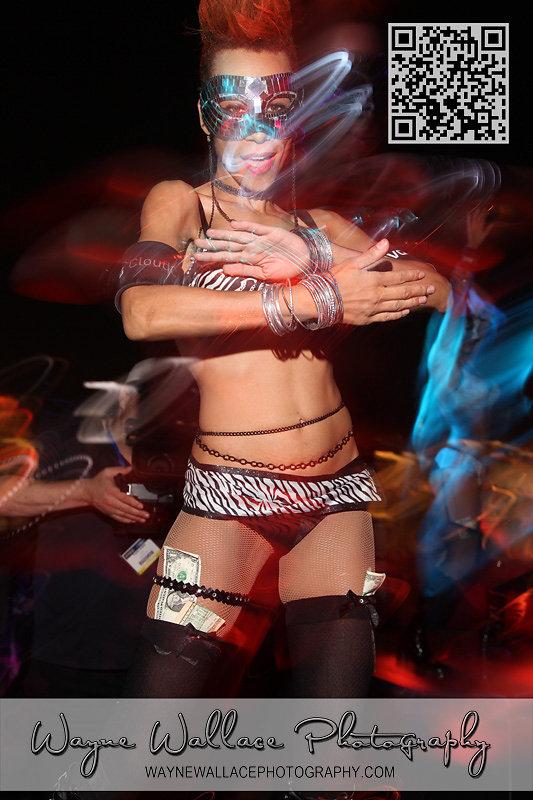 Wayne-Wallace-Photography-Las-Vegas-Go-Go-Dancers-14.jpg