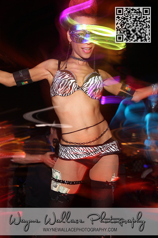 Wayne-Wallace-Photography-Las-Vegas-Go-Go-Dancers-16.jpg