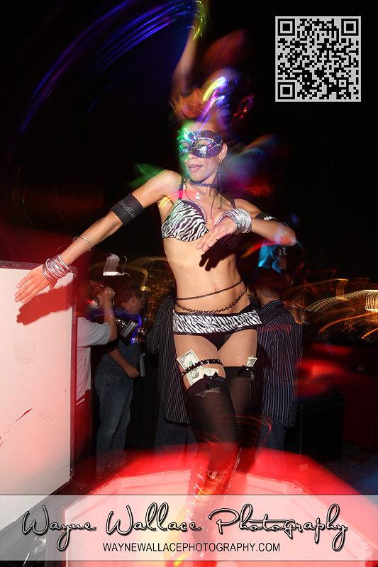 Wayne-Wallace-Photography-Las-Vegas-Go-Go-Dancers-18.jpg