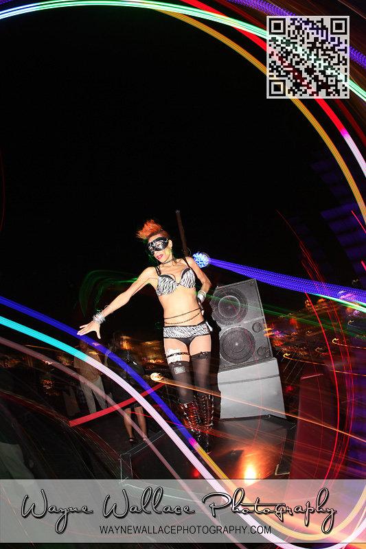 Wayne-Wallace-Photography-Las-Vegas-Go-Go-Dancers-26.jpg