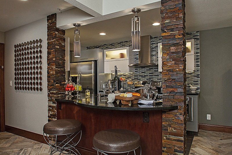 Wayne-Wallace-Photography-Las-Vegas-Architectural-Interior-Photography-08.jpg