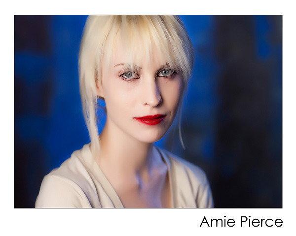 Wayne-Wallace-Photography-Las-Vegas-Acting-Modeling-Headshots-013.jpg