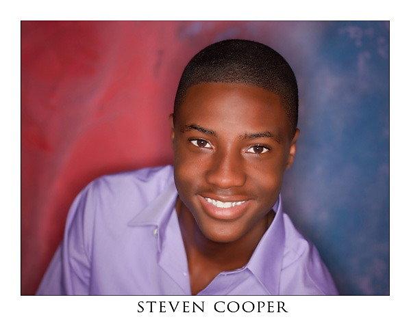Wayne-Wallace-Photography-Las-Vegas-Acting-Modeling-Headshots-019.jpg