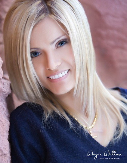 Wayne-Wallace-Photography-Las-Vegas-Acting-Modeling-Headshots-031.jpg