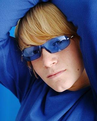 Wayne-Wallace-Photography-Las-Vegas-Acting-Modeling-Headshots-039.jpg