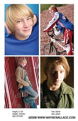 Wayne-Wallace-Photography-Las-Vegas-Acting-Modeling-Headshots-040.jpg