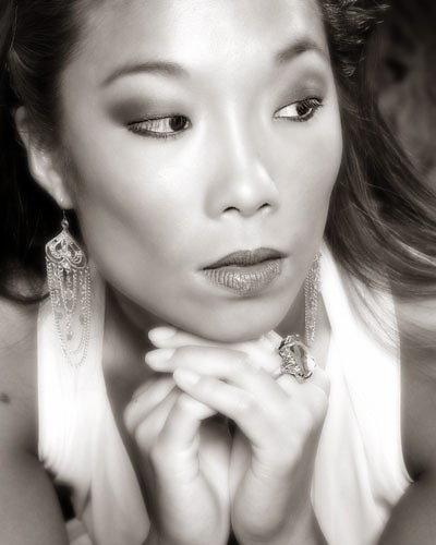 Wayne-Wallace-Photography-Las-Vegas-Acting-Modeling-Headshots-044.jpg